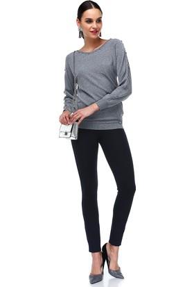 Kazee Kadın Pantolon