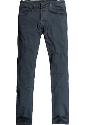 Jean Store Kot Pantolon 7087-L688-4 Artos
