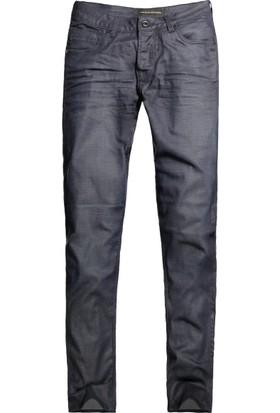 Jean Store Kot Pantolon 3096-F709 Parma