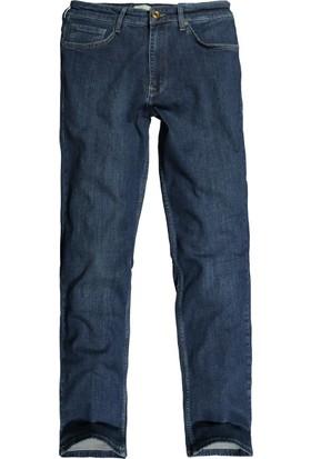 Jean Store Kot Pantolon 7047-F687 King