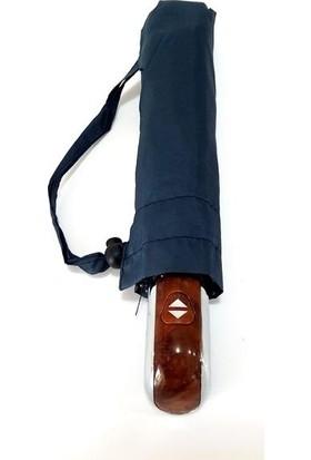 Adalinhome 571 Tam Otomatik Şemsiye