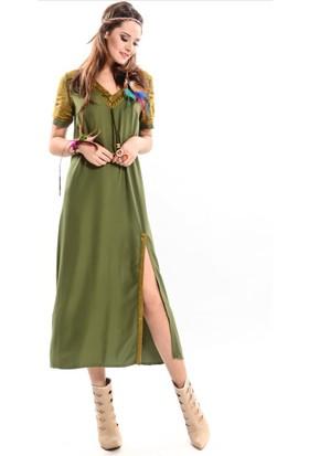 c4c893b96d120 Etnik Elbise Modelleri & Etnik Elbise Fiyatları Burada!