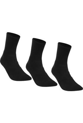 Dgn 3'lü Çorap Seti