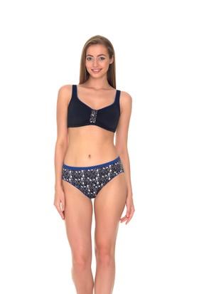 Dagi Tasarım Luplu Bikini