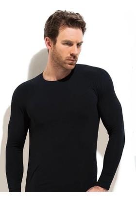 Erdem 1123 Uzun Kol Erkek Tshirt Fanila