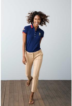 U.S. Polo Assn. T-Shirt 50187152-Vr033