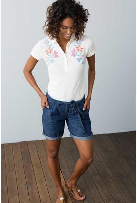 U.S. Polo Assn. T-Shirt 50187314-Vr013