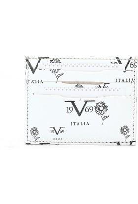 19V69 Italia Kadın Kartlık 8Vnu183003Bg59