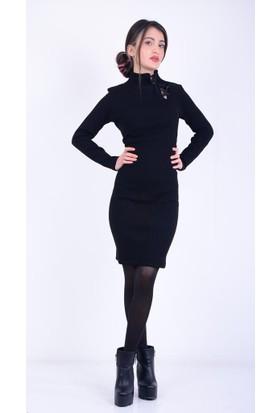 Green Dream Kadın Elbise 16-2B579021