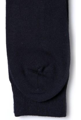John Frank Erkek Çorap Jfls18W01
