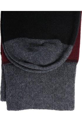 John Frank Erkek Çorap Jfls18W04