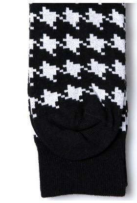 John Frank Erkek Çorap Jflsmc0401