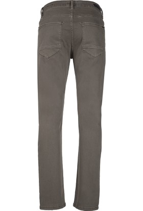 Five Pocket 5 Jeans Erkek Kot Pantolon 7087L688Artos