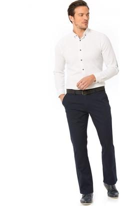 LC Waikiki Erkek Gabardin Pantolon