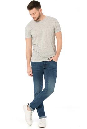 LC Waikiki Erkek Slim Jean Pantolon