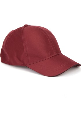 LC Waikiki Erkek Şapka