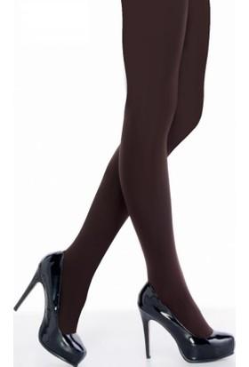 Penti Micro 200 Külotlu Çorap