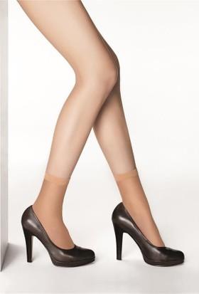 Penti Süper Klasik Mat Soket Çorap