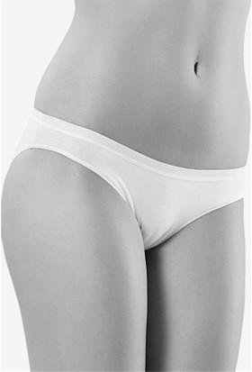 Öztaş 2801 Kadın 4'lü Modal Bikini Külot