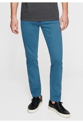Mavi Erkek Marcus İndigo Pantolon