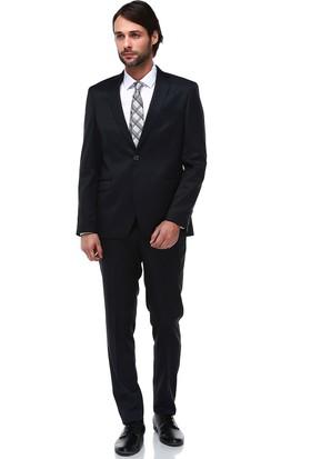 Centone Takım Elbise 16-0427