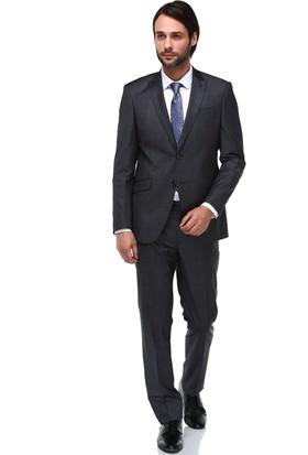 Centone Takım Elbise 16-0520