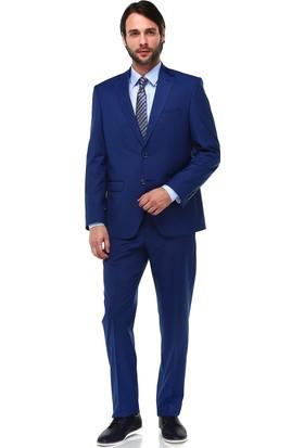 Centone Takım Elbise 17-0001
