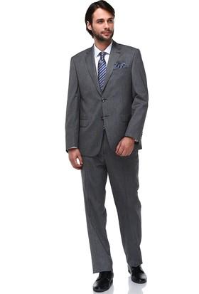 Centone Takım Elbise 17-0002
