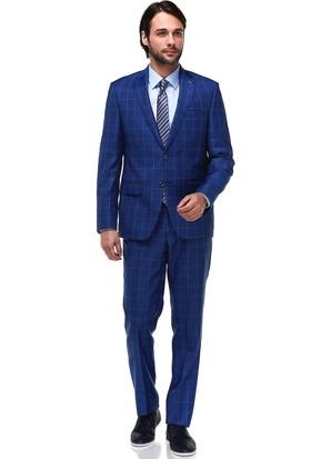 Centone Klasik Takım Elbise 6 Drop 17-0086