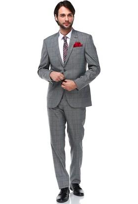 Centone Takım Elbise 17-0087