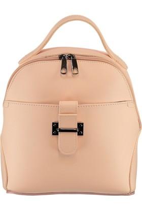 Housebags 115 Sırt Kadın Çanta