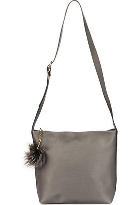 Housebags 116 Posta Kadın Çanta