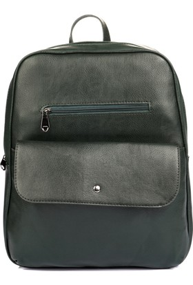 Housebags 118 Sırt Kadın Çanta