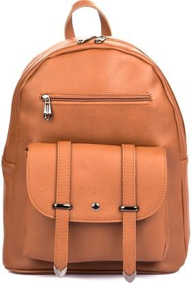 Housebags 120 Sırt Kadın Çanta