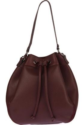 Housebags 123 Kadın Çanta