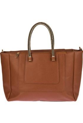 Housebags 758 Kadın Çanta