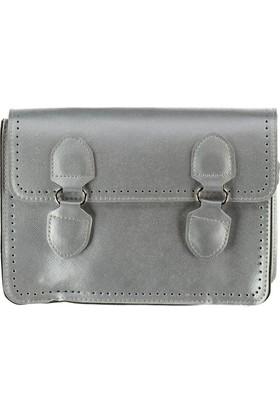 Housebags 770 Posta Kadın Çanta