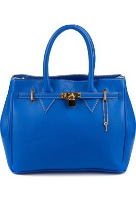 Housebags 792 Kadın Çanta