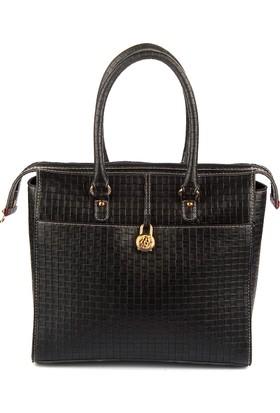 Housebags 827 Kadın Çanta