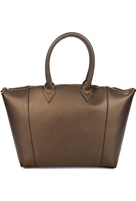 Housebags 837 Kadın Çanta