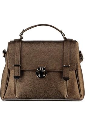 Housebags 927 Posta Kadın Çanta