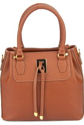 Housebags 933 Kadın Çanta