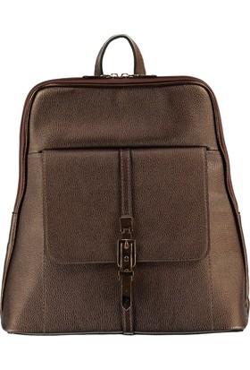 Housebags 934 Sırt Kadın Çanta