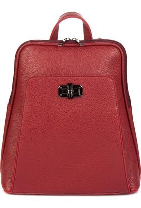 Housebags 940 Sırt Kadın Çanta