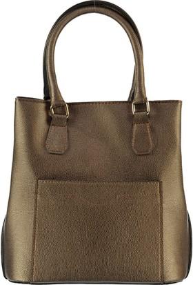Housebags 972 Kadın Çanta