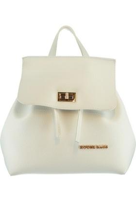 Housebags 993 Sırt Kadın Çanta