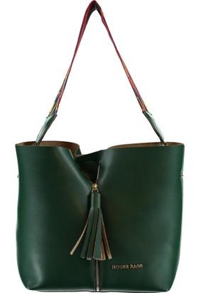 Housebags 994 Kadın Çanta