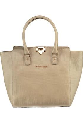 Housebags 998 Kadın Çanta