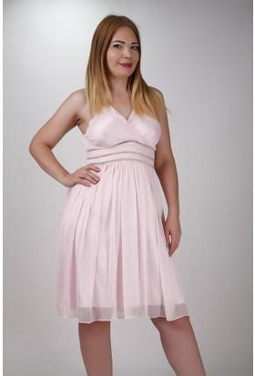 3eaee3b4fd221 Pembe Elbise Modelleri ve Fiyatları & Satın Al - Sayfa 4