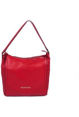 Valentino Kadın Çantası Kırmızı